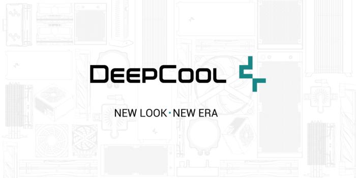DeepCool New Logo-1