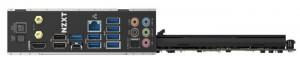 N7-B550-Black-IO